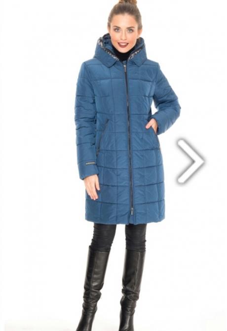 Куртка зимняя Northbloom Братислава