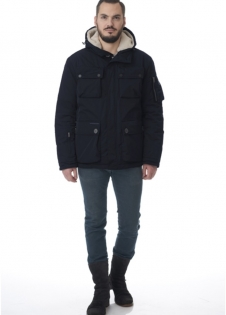 Куртка Northbloom Эверест