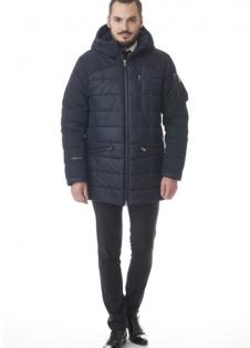 Куртка  Northbloom Эльбрус