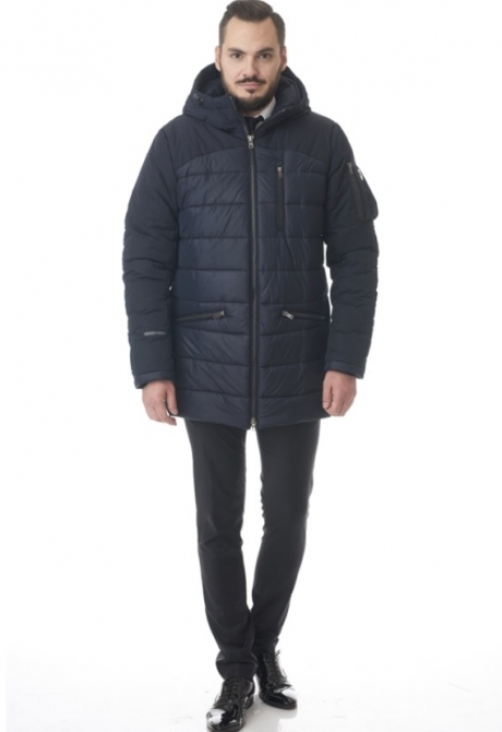 Куртка мужская Northbloom Эльбрус