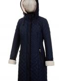 Куртка Citi Classic 156120Y10C