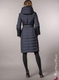 Пальто Batterflei 039