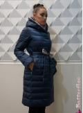 Пальто Batterflei 839