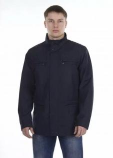Куртка HARRY BERTOIA 150129