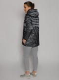 Куртка Batterflei 1986