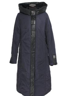 Пальто Stella Rossa  12-622A