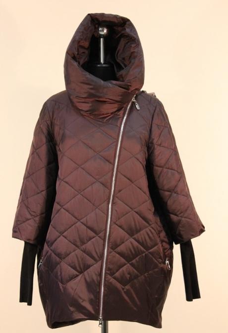 Пальто STYLEX D7775-2