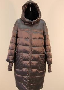 Пальто STYLEX D7812-1