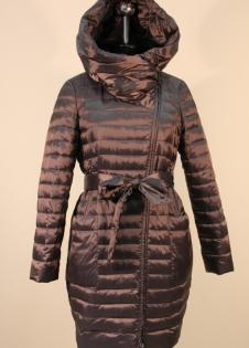 Куртка Stylex 8006