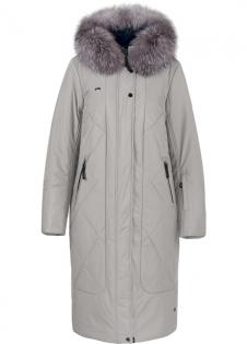 Куртка AutoJack M3072 женская
