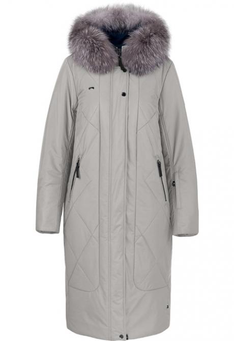 Куртка AutoJack M3072