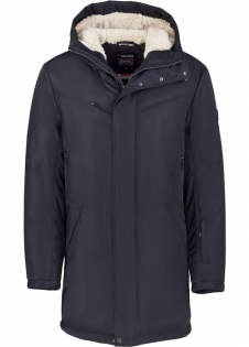 Куртка AutoJack M0798 мужская