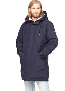 Куртка NorthBloom 7-050 мужская