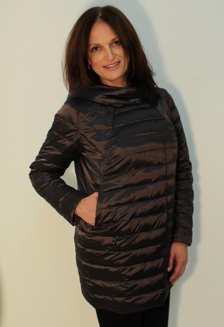Куртка STYLEX 8019-1