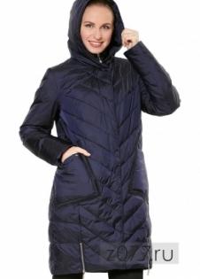 Пальто ICEDEWY 99639