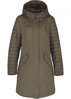 Куртка AutoJack M3045 женская