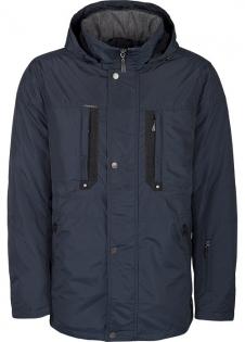Куртка AutoJack M0634 мужская