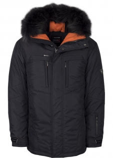 Куртка AutoJack M0478 мужская