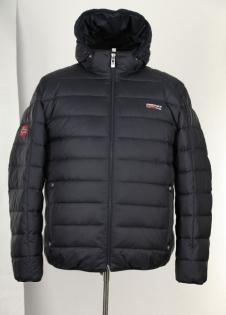 Куртка Nortfolk 901351N22N мужская