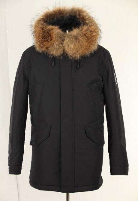 Куртка Northfolk102481F22N мужская
