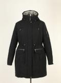 Куртка City Classic 626840
