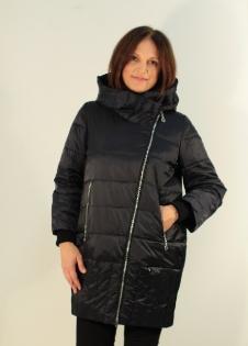 Куртка  STYLEX 8107