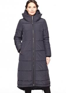 Пальто NorthBloom 5-041