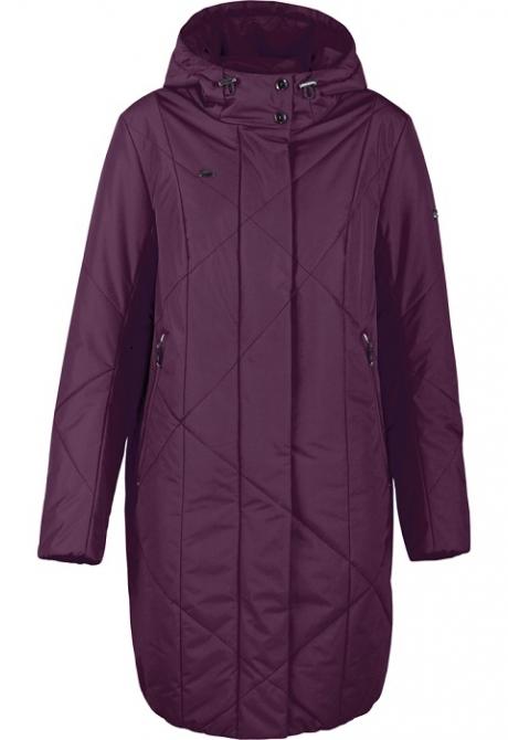 Куртка AutoJack M3060