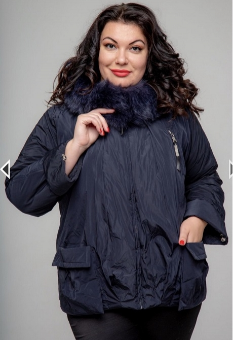 Куртка Yfirenix A-166