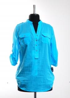 Блуза Fart M03497