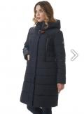 Куртка Northbloom Алессия