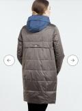 Куртка Icedewy 99372