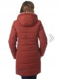 Куртка Northbloom Лота