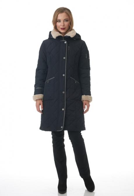 Куртка Northbloom Бьянка