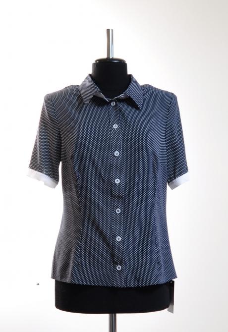 Блуза impressa marsela