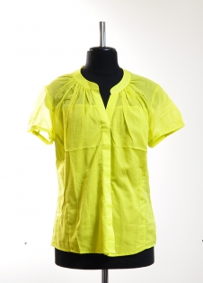 Блуза martex 2377