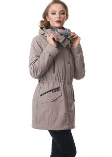 Куртка женская  NorthBloom  Лида
