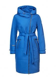 Пальто Northbloom/Westbloom 2-091