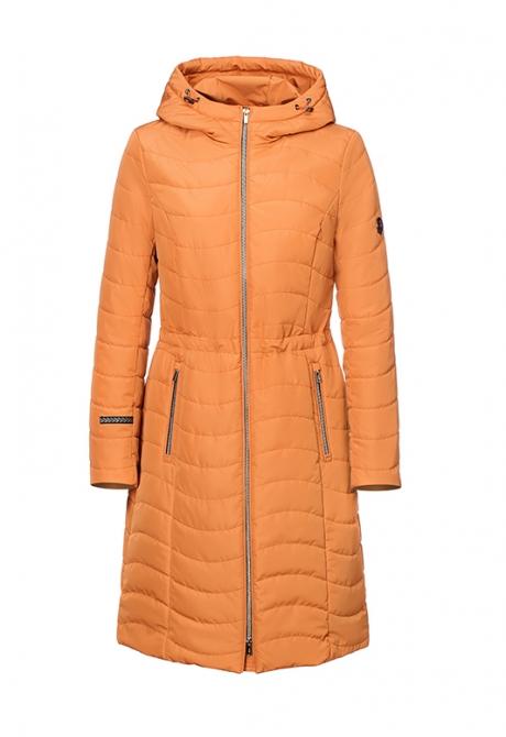 Пальто Northbloom/Westbloom 2-086