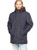 Куртка Northbloom 7-073 мужская