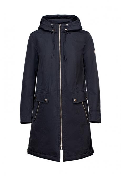 "Куртка Northbloom ""Эмбер"""