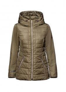 Куртка Northbloom/Westbloom 2-085
