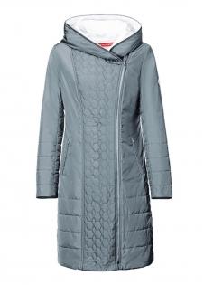 Пальто Northbloom/Westbloom 2-040