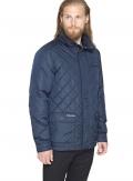 Куртка Northbloom 3-032