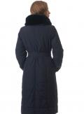 Куртка  Northbloom Регина