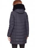 Куртка Northbloom /Westbloom 5-067