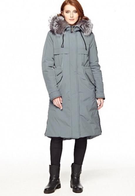 Куртка Northbloom /Westbloom 5-068