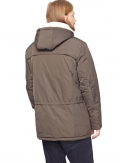 Куртка Northbloom 7-072 мужская