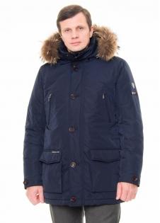 Куртка Northbloom Наполеон