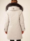 Пальто Northbloom «Канада блум»
